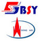 Bsy Machinery: Seller of: plywood machines, veneer peeling lathe, veneer drying equipment, log debarker, veneer slicing machine, four side planer, universal woodworking machines, milling machine, grinder. Buyer of: plywood, veneer, lumber, log, metal.