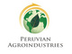 Peruvian Agroindustries S.A.C: Seller of: maca, sacha inchi, cacao, cocoa, lucuma, yacon, amaranth, golden berries, quinoa.