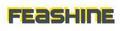 Feashine Vehicle Co., Ltd.: Seller of: atv, utv, go kart, buggy, trailer, wagon, quad, snowplow, winch.