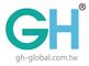 GH-Global Co., Ltd.: Seller of: automotive parts, precision manufacturing, household goods, medical parts, metal stamping, lifestyle products, plastic injection parts, plastic products, sticky roller.