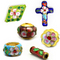 Daning Jewelry Co., Ltd.: Seller of: bone, ceramic, cinnabar, cloisonn beads, rhinestone, shell, crystal, nuggets, mobil phone accessories.