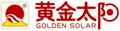 Shandong Golden Solar Technology Development Co., Ltd.: Seller of: solar heater water, solar light, solar tank, solar heating system, wall-mounted gas boiler. Buyer of: titanium coating.