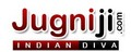 Jugniji Online Fashion Store: Seller of: buy sarees online, designer sarees, online lehenga store, wedding lehengas, wedding jewellery online, packaging supplies, middle east packaging.