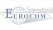 Eurocominternational: Seller of: artistic lighting, ecological playground, urban furniture, ecological furniture.