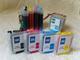 Regmart: Seller of: ink, catridge, cis, bag, printer, facial.