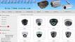 Statow International Electronic Co., Ltd.: Seller of: box camera, cctv camera, daynight camera, dome camera, ip camera, min camera, security camera, spy camera, weatherproof camera.