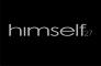 Himself27: Seller of: cleanser, exfoliatescrub, shave lube, moisturiser, anti age, oil control, eye treatment.