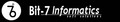 Bit-7 Informatics: Seller of: website design, web hosting, domain registration, software solutions, e-commerce websites, fourm websites, web development, custom mis solutions, graphic designing.