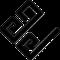 Jiude Fiber Concrete Slab Co., Ltd.: Seller of: roofing sheet, asbestos roofing sheet, concrete flooring, concrete slab, construction slab, roofing tiles, roof tiles, slabs concrete, slabs pirce. Buyer of: fiber cement board, cellulose fiber cement board, cement board, board, calcium silicate board, calcium board.