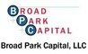 Broad Park Capital,LLC: Seller of: d2 d6 jp54 fuel, mexican bonds, cmos, gold bullion dory bars, 1913 chinese bonds, proof of funds, poultry, sugar, we can assist with currency exchange deals. Buyer of: d2 d6 jp54 fuel, mtns, bgs sblcs, cmos, gold bullion dory bars, 1913 chinese bonds, mexican bonds, trade platforms, providing monetizing of financial instruments.