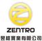 Zentro Co., Ltd.