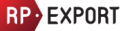RP-Export International GmbH: Seller of: stock clothes, brand shoes, stock shoes, stock shoes, clearance stock, surplus stock. Buyer of: stock clothes, stock shoes, clearance stock, surplus stock.