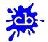 Cool Blast General Trading L.L.C: Buyer of: single door glass door refrigerator, double door glass door refrigerator, counter top fridge, chest freezer, island freezer, 4 sided glass cooler, back bar chiller, water cooler, beer cooler.