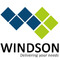 Windson Organics Pvt.  Ltd.: Seller of: organics products, dried herbs, spices, dried flowers, tea ingrdients, superfoods ingredients, cosmetic ingredients, private lable packaging, ingredient solution.