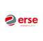 Erse Kablo San. Ve Tic A. S.: Seller of: telecommunication cables, fire resistant cables, data transmission cable, coaxial cables, control cables, signal and control cables, cables.