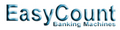 Shenzhen Easycount Technology Co., Ltd: Seller of: bank equipment, banknote counter, bill counter, cash tester, coin counter, currency detector, financial equipment, money detector, office supplies. Buyer of: banknote counter, financial equipment, office supplies, consumer products, electronic products.