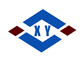 Ruian Xinyu Industrial Co., Ltd.: Seller of: auto parts, fasteners, tractor parts, forging parts, high-tension lines fitting, mining parts, container parts, pipeline fitting, radial bearing.