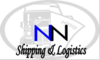 Nn Shipping & Logistics: Seller of: dog and cat food, cotton waste in bales, frozen chicken heads and feet, frozen chicken leg quarteres, frozen products, greasy raw wool, arabian coffee, health products.