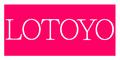 Beijing Lotoyo Industry Trade Co., Ltd.: Seller of: christian louboutin shoes, pumps, sandal, women shoes, boots, slipper, handbag, jimmy choo shoes, manolo blahnik.