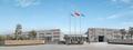 Zhejiang Dewei Stainless Steel Pipe Industry Co., Ltd.: Seller of: stainless steel pipe, stainless steel welded tube, welded stainless steel pipe, steel pipe, stainless steel. Buyer of: peterjx126com.