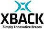 XBack Bracing Services, Inc.: Seller of: knee braces, spinal braces, back braces, brace.