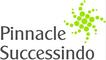 Pinnacle Successindo: Seller of: coconut palm sugar, shrimp crackers, rice crackers, kopi luwak, turmeric seasonal.