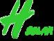 Huahon Energy (HK) Co., Ltd.: Seller of: solar lantern, solar lighting system, solar panel, solar street light, solar charger.