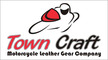 Town Craft Industries: Seller of: motorbike leather jacket, motorbike leather suit, motorbike leather trousers, motorbike gloves, motorbike cordura jackets, cordura motorbike trousers, saddle bags, rain suit, tank bags.