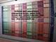 Suresh Mat Industries: Seller of: korai mat, colorwhite, plastic mat. Buyer of: korai, yarn, tapes, color.