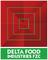 Delta Food Industries FZC: Seller of: corn starch, custard powder, hot sauce, milk powder, oats, semolina, tomato paste, tomato ketchup, evaporated milk.