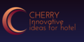 Cherry Hotel Supplies Co., Ltd.  http://www.cherryhotelsupplies.com/: Buyer, Regular Buyer of: hotel guest amenities set, cosmetic liquid for hotel, hotel soap, hotel shaving kit, hotel dental kit, hotel toothpaste, hotel slipper, hotel shoe care, other accessories.