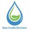Blue Castle Biochem Pvt Ltd: Seller of: cold pressed neem oil, neem oil 1500 ppm, neem oil 3000 ppm, neem oil 10000 ppm.