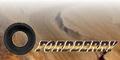 Fordberry UK Ltd: Regular Seller, Supplier of: 4000r57, 3700r57, 3300r51, 2700r49, 4565r45, otr, earthmoving tyres, tyres, tires. Buyer, Regular Buyer of: 4000r57, 3700r57, 3300r51, 2700r49, 4565r45, otr, earthmoving tyres, tyres, tires.