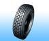 Wonwill International Trade Co., Ltd.: Seller of: tyre, tire, radial otr tires, radial tires, bias tires, radial truck tires, radial light truck tires, pcr tires, bias otr tires.
