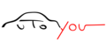 AutoYou: Regular Seller, Supplier of: mitsubishi, honda, canopy, suzuki carry, nissan, hyundai, toyota, brp can-am, beta motorcycles. Buyer, Regular Buyer of: new cars, mitsubishi, audi, ttoyota, bmw, lexus, honda, mercedes-benz, hybrids.