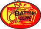The Battery Clinic: Seller of: batteries, secondhand batteries, restore batteries, repair batteries. Buyer of: automotive batteries.