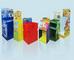 Yi Long Display Company: Seller of: cardboard display, corrugated display, paper display, pop display, floor display, display stand, pallet display, display shelf, pdq. Buyer of: corrugated paper, cardboard, foam board, iron hooks, plastic hooks.