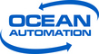 Ocean Automation Solutions: Seller of: automation, autrol, graviner, instrumentation, pr electronics, mmc, power genex, rivertrace, tyco fire. Buyer of: controllers, plcs, pressure transmitters, signal converters, test equipment.