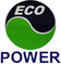 Eco Power Co., Ltd: Seller of: energy saving lamp, cfl, energy saving light, led bulb, high power led, compact fluorescent lamp, energy saving product. Buyer of: energy saving lamp, cfl.