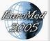 EUROMED 2005