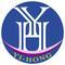 Yi-Hong Developing Corporation