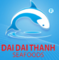 Dai Dai Thanh Seafoods: Seller of: pangasius fillets, steaks, whole round, portion, rolled, hgt, fish oil, fish meal.