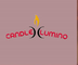 Candle Lumino Production and Trading Ltd: Seller of: fuel cells, table lamps.