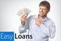 Easy Loans Company