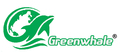 Greenwhale Resources Limited: Regular Seller, Supplier of: kolanut, cashew nut, ginger, garlic, sesame seed, yam, charcoal, wallnut, chili pepper. Buyer, Regular Buyer of: cars, electronics, agricultural machineries, home utensils, computers, petroleum products, phones, weavons, refrigerators.