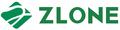 Zlone Lighting Co., Ltd.: Seller of: t8 led tube, led spotlight, led down light, led panel, led strip, led bulb e27, 1200mm led tube, mr16 spotlight, 9w downlight.