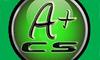 APlus Computer Solutions: Seller of: desktops, laptops, printers, periperals, antivirus, ink, toner, cellphones, repairs. Buyer of: desktops, laptops, printers, peripherals, antivirus, ink, toner, survellance sys.
