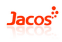 Jacos Technology Development Company Limited: Seller of: phone accessory, tablet pc accessory, mobilephone case, tablet pc case, screen protector, bluetooth speaker, power bank, ear cap, for iphone lens. Buyer of: phone accessory, tablet pc accessory, smartphone case, tablet pc case, screen protector, bluetooth speaker, dust-proof plug, power bank.