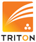 Triton International Pvt Ltd: Seller of: a4 copy paper, writing paper, printing paper, facial tissue paper, kitchen tissue paper, ncr carbonless paper, newsprint, duplex boards, officestationary items.