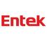 Entek Electric: Seller of: miniature circuit breaker, rcbo, mcb, low voltage circuit breakers, mcb circuit breaker, rcbo circuit breaker, electrical distribution, circuit breakers, mini circuit breakers.